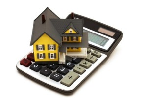 Is It Time To Buy That Investment Property Or Second Home?
